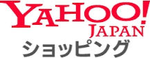 Etching Art Shop SCK Yahoo店!のイメージ